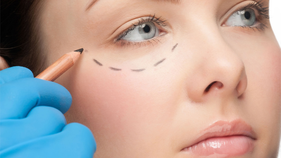 Nervous about going under the knife? Consider our facelift alternatives