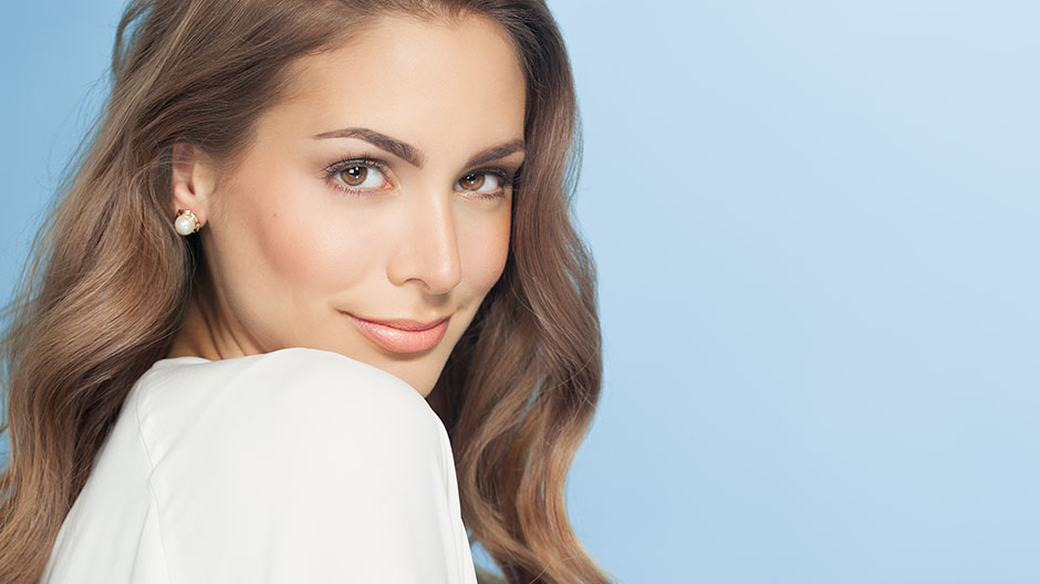 Halt Signs Of Ageing With Our Anti Wrinkle Treatments