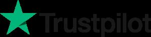 trust-pilotp-logo